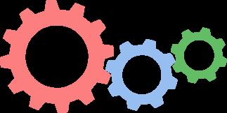 Business Mechanics Lab — маркетинг с гарантией результата